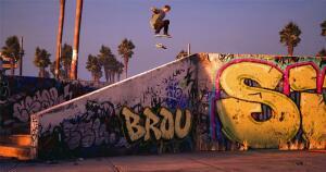 [Cupom Epic] Tony Hawk's Pro Skater 1 + 2 PC | R$160