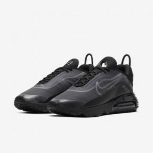 Nike Air Max 2090 | R$ 360