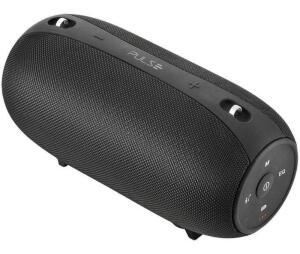 Pulse Bluetooth Speaker Xplode - SP273 | R$ 303