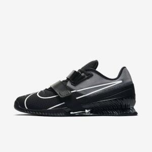Tênis Nike Romaleos 4 Unissex   R$528