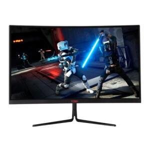 Monitor Pichau 144hz 24 curvo | R$1399
