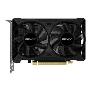 Placa de Video PNY GeForce GTX 1650 GDDR6