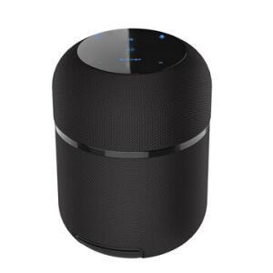 Caixa de som 360º BlitzWolf® BW-AS3 70W RMS 12000mAh Bluetooth+NFC | R$465