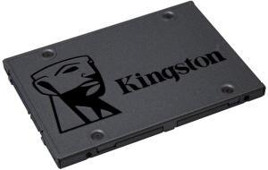 HD SSD 240 GB Kingston R$260