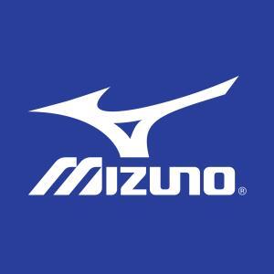 20% de cashback no Ame em toda loja Mizuno