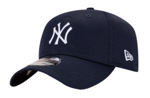 BONE NEW YORK YANKEES - NEW ERA R$76