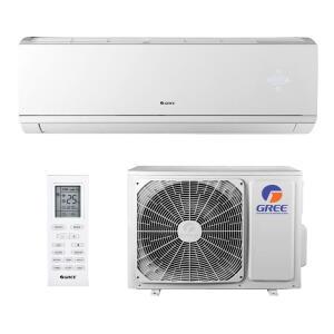 [CC Americanas] Ar Condicionado Split Hw Inverter Eco Garden Gree 9000 Btus Frio 220V | R$1.364