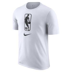 Camiseta Nike Dri-FIT NBA Masculina GG - R$60