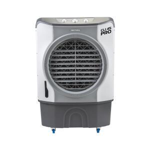 Climatizador Evaporativo Industrial – 45 litros - Ventisol | 127V | CLI | R$ 1044