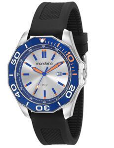 Relógio Mondaine 83373G0Mvni1 Masculino | R$140