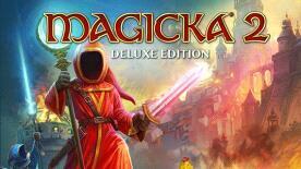 Magicka 2: Deluxe Edition (PC) | R$11