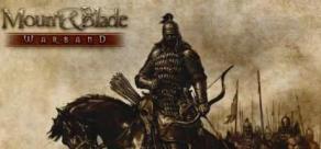 [PC] Mount & Blade Warband | R$7
