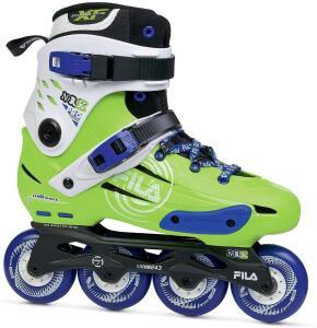 Patins Fila Nrk Pro Masculino Fila Skates unissex | R$ 1.348