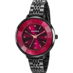 Relógio Mondaine Feminino 76718LPMVPE1 | R$169