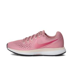Tênis Nike Air Zoom Pegasus 34 Feminino Rosa