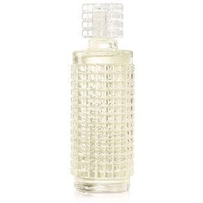 [Primeira Compra] Perfume Cristal Charisma | R$ 12