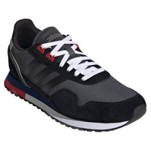 Tênis Adidas 8K 2020 Masculino | R$ 132