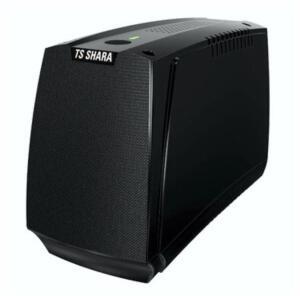 Nobreak TS Shara UPS Compact XPro universal - 1400VA - Bivolt | R$440