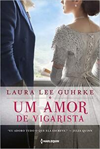 Um amor de vigarista: Série Querida Conselheira Amorosa Livro 3 | R$27