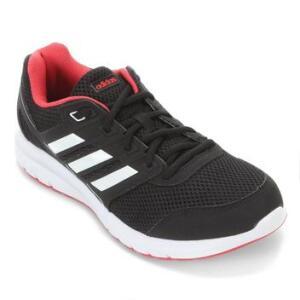 Tênis Adidas Duramo Lite 20 Masculino   R$ 127