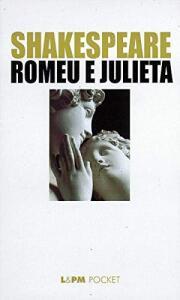 [Ebook] Romeu e Julieta   R$5