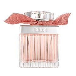 Perfume Chloé Roses Eau De Toilette Feminino 50ml | R$ 369