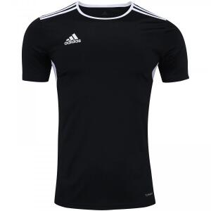 Camisa Adidas Entrada 18 - Masculina | R$40