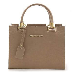 [PRIME] Bolsa Castelo Victor Valencia   R$95