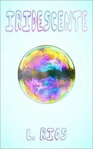 [eBook] Iridescente | R$ 2
