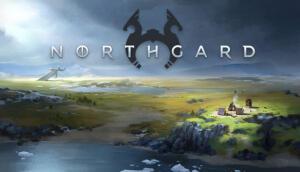 *( Steam)* Northgard