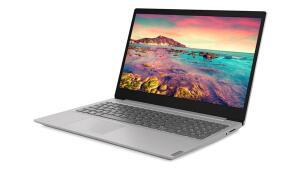 Notebook Lenovo Ideapad S145 AMD Ryzen5 3500U 12GB RAM HD 1TB   R$ 2974