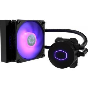 Water Cooler Cooler Master Masterliquid ML120L V2