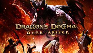 Dragon's Dogma: Dark Arisen (PC)-STEAM