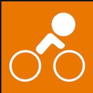 (APP BIKE ITAÚ) Semana mobilidade - Plano de 3 meses 50% OFF