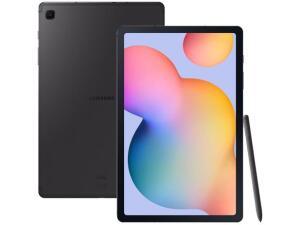 "Tablet Samsung Galaxy Tab S6 Lite 10,4"" 4G Wi-Fi - 64GB   R$2249"