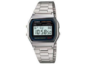 Relógio Cássio Prata | R$133
