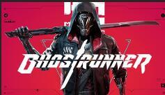 [Pré Venda] Ghostrunner (PC) | R$79
