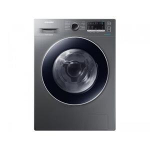 Lava e Seca Samsung WD11M4453J 11kg Inox - 110v | R$2.969