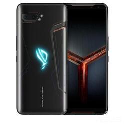 [APP] Smartphone Asus ROG Phone II Black - R$3044