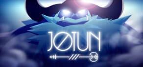 Jotun - Valhalla Edition | R$7