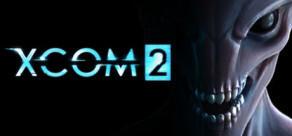 XCOM 2 (PC) | R$25