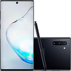 Samsung Galaxy Note10 256GB | R$3.099