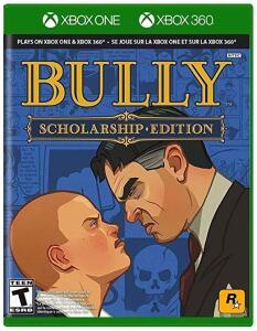 Bully: Scholarship Edition | R$ 20