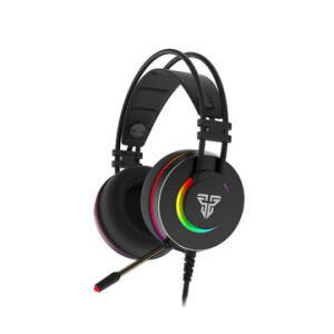 (Compra Internacional) FANTECH HG23 Game Headphone 7.1 | R$ 132