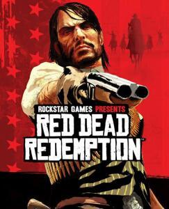 Game Red Dead Redemption - XBOX 360 E XBOX ONE - Mídia Digital | R$30