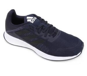 Tênis Adidas Duramo SL Masculino | R$ 160