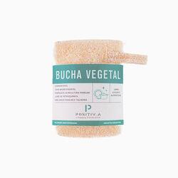 Bucha Vegetal Positiva | R$5