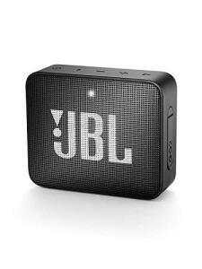 [Prime] JBL Go2 | R$178