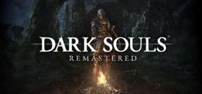 Dark Souls Remastered (PC) | R$65