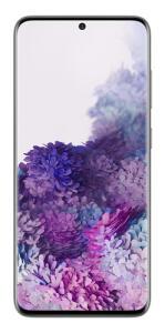Smartphone Samsung Galaxy S20 - 128GB | R$3.199